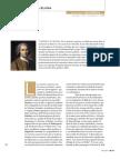 nuevaEloisa.pdf