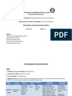 PROGRAMA-DE-PRACTICA-CLÍNICA.docx