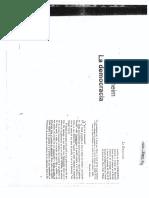 Durkheim - La Democracia Revista Mexicana de Sociología.pdf