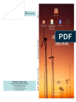Atlas Eolico del Perú.pdf