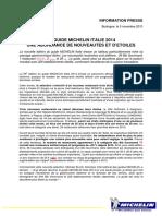 2013_CP_GM+Italie+2014_FR