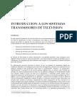 Introduccion a los sistemas transmisores de TV.pdf