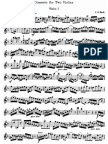 bach-double-concerto-violin-1.pdf