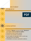 ppt discurso pblico.ppt