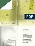 Cap 1 Indicadores Biológicos de qualidade sanitária do lodo de esgoto.pdf
