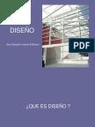 1 Diseño Etapas Factores.ppt