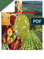 Agro Comercial Omar