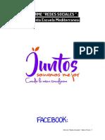 Informer Edes Social e So Em 23052017