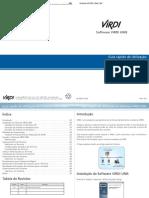 Guia_Utilizacao_UNIS_pt.pdf