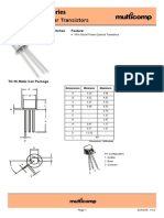 BC 108.pdf
