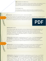 Sustentación Artículos 390-404 - Copia