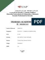 86350887-Politica-y-Comercio-Internacional.doc
