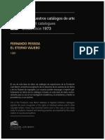 Fernando Pessoa PDF.pdf