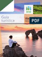 Guia_Turistica_ES_17.pdf