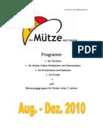 VW2Muetze-ProgrammHJ02-2010