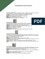 AROMATERAPIA INSTANTANEA (2)