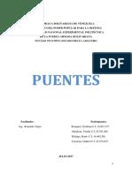 NOMENCLATURA-PUENTES.pdf