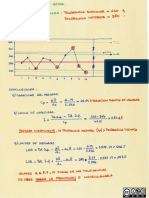 ejemplo-capacidad.pdf