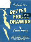 Cecile Hardy - Better Figure Drawing.pdf