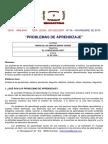 MARA DE LOS SANTOS_SIERRA_2.pdf