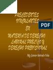 PRECEDENTES+VINCULANTES.pdf