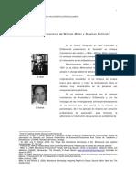 Entrevista Motivacional.pdf