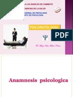 ANAMNESIS E HISTORI CLINICA.ppt