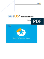 EaseUS.partition.master.user.Guide