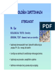 6 Bioloska ispitivanja lijekova.pdf