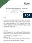 A crude distillation unit model suitable for online applications.pdf