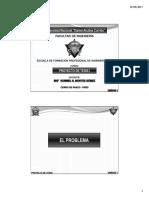 Clase 04 Problema Objetivo.pdf