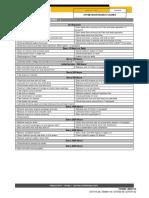 544k intervals.pdf