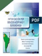 08_Arroyave.pdf