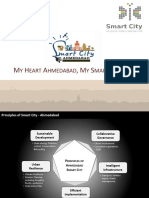 Ahmedabad_SmartCity_ProposalSummary.pdf