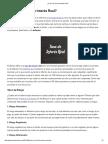 Finanzas en Linea_ ¿Qué es la Tasa de Interés Real_.pdf