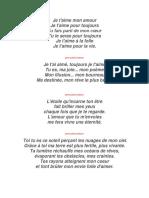 Poemas Dia Idioma