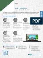 ThinkPad-T470p-Datasheet
