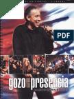 156018535-MarcoBarrientos-Gozo-en-tu-presencia-pdf.pdf