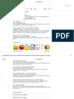 File - Google Search