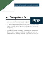 12-coopetencia