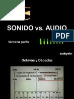 03 Parte - Fourier - Armonicos - Tonos