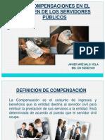 9_unidad.-_las_compensaciones_en_el_regimen_de_los_servidores_pÚblicos.pptx