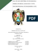 315904229-Ejercicios-Resueltos-Dinamica-Singer.pdf
