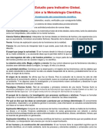 Guía-de-Estudio-para-Indicativo-Global-Metodología-1