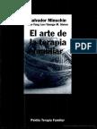 El arte de la terapia familiar_ Minuchin et al.pdf