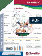2017 SmartMan General Brochure