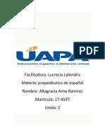 alta pp2.docx
