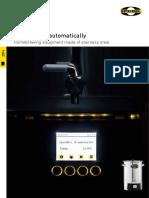 Catalogo Speidel.pdf