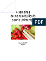 printemps.pdf