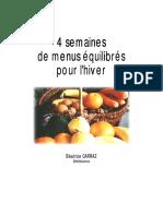 hiver.pdf